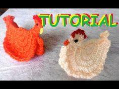 Crochet Kitchen, Crochet Home, Knit Or Crochet, Crochet Gifts, Crochet Motif, Crochet Dish Towels, Crochet Potholder Patterns, Crochet Dishcloths, Holiday Crochet Patterns