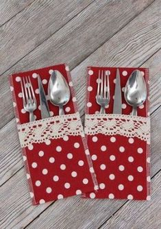 sewing crafts to sell / sewing crafts ; sewing crafts to sell ; sewing crafts for kids ; sewing crafts for beginners ; sewing crafts for the home ; sewing crafts for christmas ; Christmas Sewing Projects, Sewing Projects For Beginners, Diy Christmas, Christmas Crafts To Sell, Sell Diy, Diy Crafts To Sell, Fun Crafts, Quick Crafts, Color Crafts