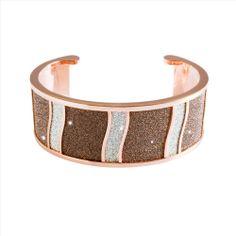 Bracelet (754) by Rebecca Jewelry