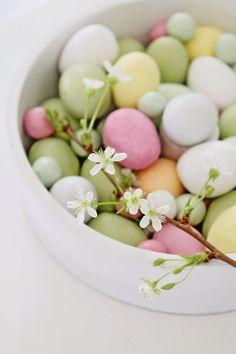 ✞✞°•*Easter*•°✞✞
