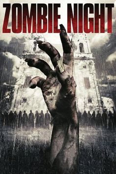 ซากนรกคืนสยอง (Zombie Night)
