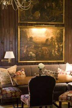 Stan-topol-associates-portfolio-interiors-living-room