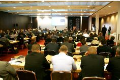 Szkolenia ATEX http://www.atex137.pl/szkolenia-atex/