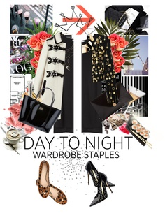 """Dress me up."" by anastasia55-hr ❤ liked on Polyvore"