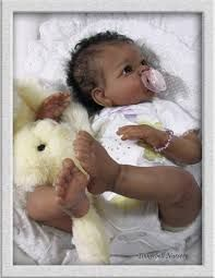 reborn dolls for sale - Google Search