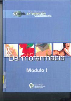 Dermofarmacia . 2004