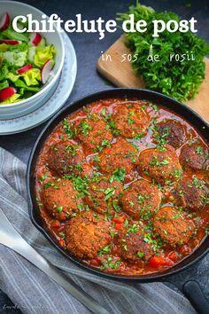 Raw Vegan Recipes, Meat Recipes, Mexican Food Recipes, Vegetarian Recipes, Healthy Recipes, Ethnic Recipes, Eastern European Recipes, Middle Eastern Recipes, Georgian Food