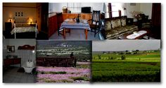 Onderhoek offers old world charm. Perfect stay for or just to and enjoy the views Old World Charm, West Coast, Relax, Seasons, Flowers, Seasons Of The Year, Royal Icing Flowers, Flower, Florals