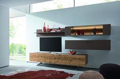 #möbel #madeingermany #furniture #gwinner #wohndesign #design #wohnzimmer  #livingroom
