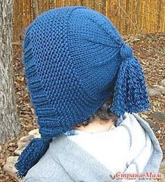 This Pin was discovered by Eva Knitting For Kids, Crochet For Kids, Loom Knitting, Knitting Projects, Baby Knitting, Crochet Projects, Knitting Patterns, Knit Crochet, Crochet Hats