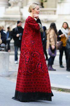 à la modesty - Tznius Fashion Blog | Page 2 of 15 | A personal Tznius Fashion blog