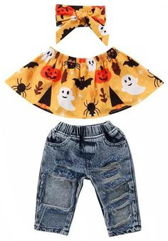 Little Girl Fashion Clothes Baby Outfits, Outfits Niños, Kids Outfits Girls, Toddler Outfits, Kids Girls, Baby Kids, Baby Clothes Canada, Cute Baby Clothes, Baby Girl Fashion