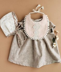 Shop The Sweetest Handmade Baby Bibs at BillyBibs on Etsy
