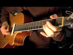 12 Bar Blues 101 MNGO - YouTube