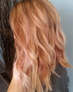 nice Top Summer Beauty trends for Wednesday #beauty Check more at http://boxroundup.com/2016/09/01/top-summer-beauty-trends-wednesday-beauty-9/