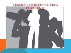 Ética Ecards, Memes, Books, Highlights, Journaling, Journals, E Cards, Libros, Book