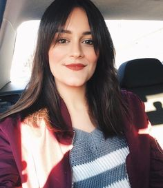 Life isnt about finding yourself is about creating yourself   Foto a bordo do meu @uber ! Faz a tua 1ª viagem grátis com o código 6d1z4p8xue  #breathe #think #exist #create #hair #longbob #vs #vascofreitas #vascofreitashairstylist #brunette #makeup #beauty #eyes #lips #girl #girls #ootd #outfit #fashion #romwe #uber #ubercode #uberpromotions #uberpromo #blogger #youtuber #lipstick #jefreestar #jefreestarlipstik #jefreestarcosmetics