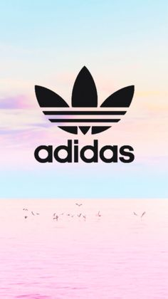 Adidas originals by Adidas Background - Katarina.