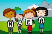 Check out this called 'NCEA Information' on Play it now! It Works, Teaching, Play, Fictional Characters, Check, Fantasy Characters, Teaching Manners, Learning