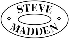 Being a buyer for Steve Madden I would look for cool new textile prints for boots and high heels something out of the ordinary but will make a lot of sells.