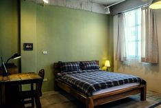 Image result for 民初古老房間 Bed, Image, Furniture, Home Decor, Decoration Home, Stream Bed, Room Decor, Home Furnishings, Beds