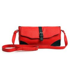 Roposo.com - Latest cross-bodied nautical sling-bags online bagsy ...