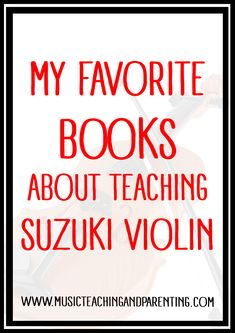 Have more time at home now? I love reading these books on teaching Suzuki violin especially the suggestions on leadership through music! Great tips for building your studio and navigating through tough times. Elementary Music, Elementary Education, Music Education Lessons, Physical Education, Learning Styles, I Love Reading, Music Classroom, Teaching Music, Travel Quotes