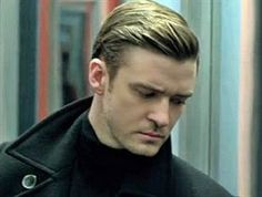 Justin Timberlake debuts new video for 'Mirrors'