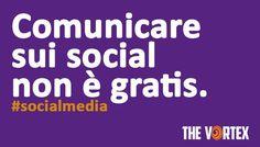 #socialmedia #thevortex