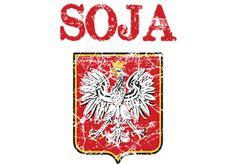 Soja Surname