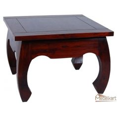 http://www.mebelkart.com/179-434-thickbox/end-table-low-cofee-table.jpg