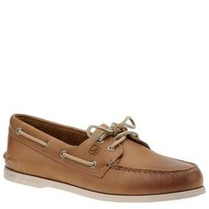 15db98456 0 Search Results for Sperry topsider mens ao 2eye boat shoe
