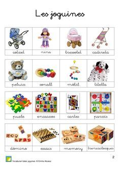 Cat body cat body language rolling over,cat mannerisms sounds cats make,things cats do and what they mean things to know about cats behavior. Catalan Language, Educational Toys For Kids, Lectures, Cat Collector, Learning Spanish, Valencia, Preschool, Classroom, Teaching