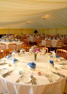 Best Wedding Reception Decorations All Wedding Decorations Best Wedding  Reception Decorations