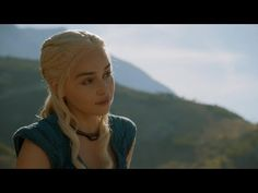 Game of Thrones Season 4: Trailer #3 - Secrets (HBO)