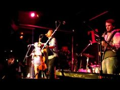 The Lumineers - Classy Girls  #nowplaying #music