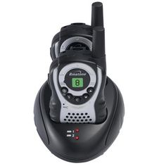 Binatone 150 Twin Walkie Talkies