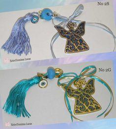 Άγγελος Charms, Angel, Detail, Bracelets, Handmade, Shopping, Jewelry, Hand Made, Jewlery