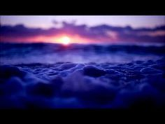 Abraham Hicks ~ Best Way To React To Every Situation - Best Outcome! - YouTube
