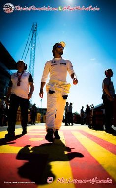 Fernando Alonso desmiente que vaya a dejar McLaren  #F1 #Formula1 #JapaneseGP