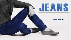 #hytrend Jeans | Buy Jeans Starting @ Rs 550 Only. !! Free Shipping* Fast Delivery, Easy Returns > http://hytrend.com/men/clothing/jeans.html