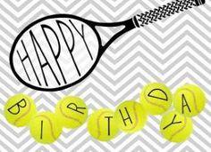 Happy Birthday Frog, Birthday Wishes For Men, Best Birthday Quotes, Birthday Cards For Boys, Sports Birthday, Happy Birthday Images, Teen Birthday, Happy Birthday Cards, Birthday Greetings