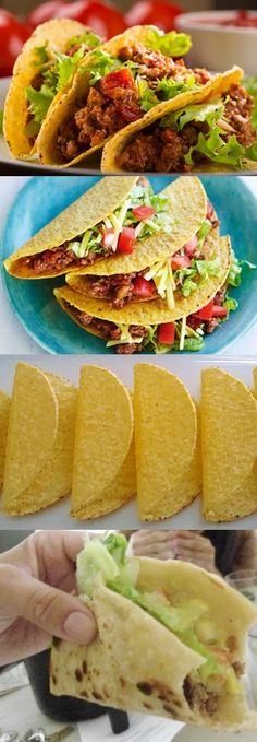 Vegan Vegetarian, Vegetarian Recipes, Dinner For 2, Chapati, Romantic Dinners, Food Truck, Finger Foods, Food And Drink, Veggies