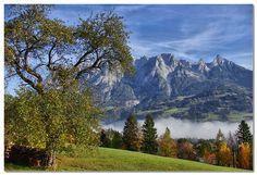 Salzachgrub, Austria