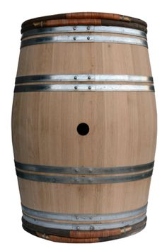 Chateau Tradition 225 L Wine Barrels For Sale, Traditional