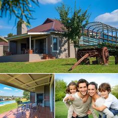 Win an amazing getaway for a family of four at Askari Game Lodge & Spa with HealthSpas.co.za! See the competition link in our bio.  #win #healthspas #askarilodge #competition #iwanttowin #competitiontime #familytime #familyholiday #breakaway #escape #gamedrive #closetonature #big5 #animals #itsonlynatural #africa #wildlife #gamelodge #magaliesburg Game Lodge, Competition Time, Big 5, Game Reserve, Closer To Nature, How To Memorize Things, Wildlife, Environment, Spa