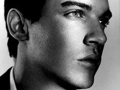 Jonathan Rhys Myers