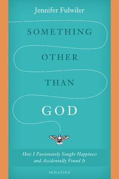something other than god fulwiler What Im trying to say is: MY BOOK COMES OUT ON TUESDAY!!!!