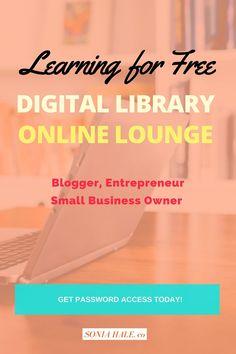 CLICK THRU NOW >>> For Awesome Tips on Online Marketing, Digital Marketing, Make Money Online, Email Marketing, Internet Marketing