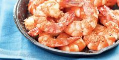 Garlic Shrimp | Recipes | Yummy.ph - the online source for easy Filipino recipes, and more!